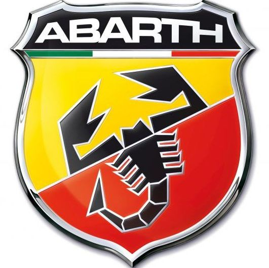 Abarth 500 Systems