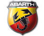 Interior Abarth