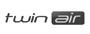 TwinAir Systems
