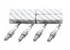 Original Spark Plug Set For 1.4 TJet And 1.4 Turbo Multiair