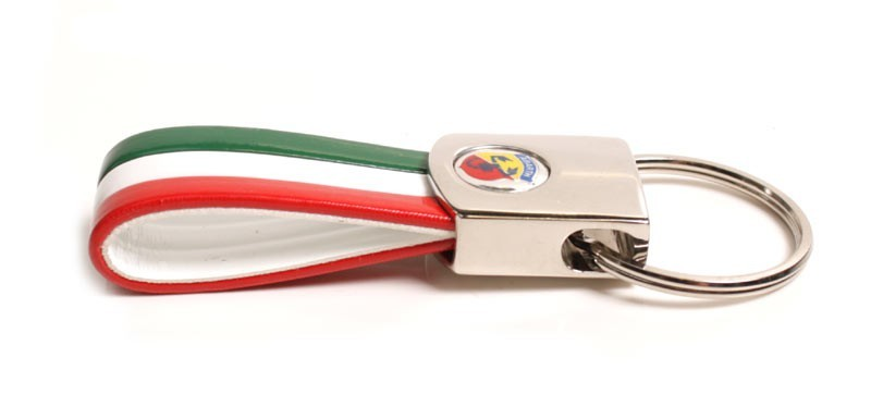 Abarth Schl 252 Sselanh 228 Nger Tricolore Fiat Tuning