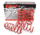 Eibach 500L ProKit Sports Spring Set