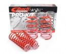 Eibach Pro-Kit Sports Spring Set For Punto 176